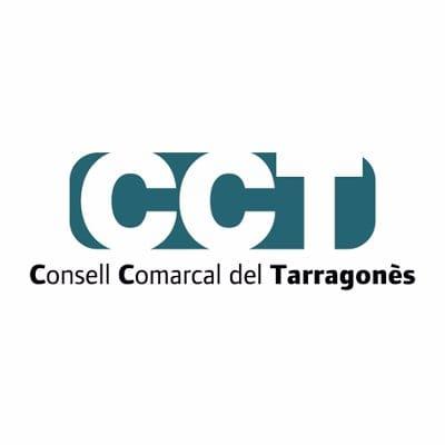 Segona incorporació a l'Ajuntament de la Pobla de Montornès a través del Consell Comarcal del Tarragonès