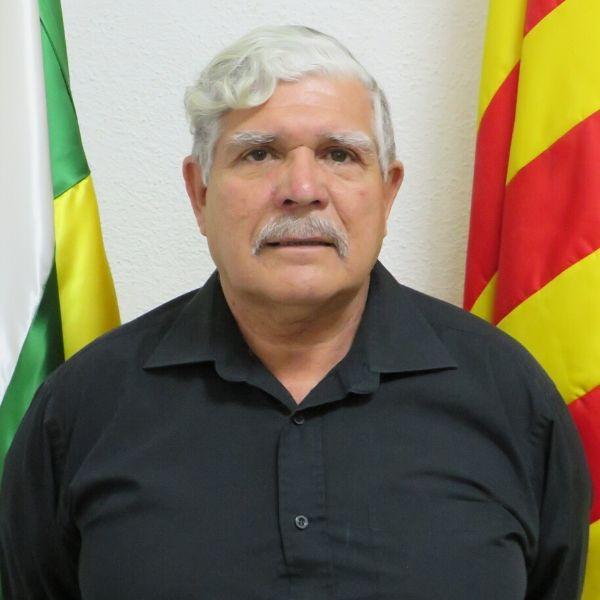 Félix Lillo Ruiz-Tagle