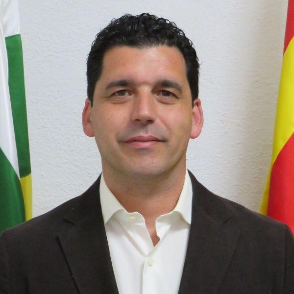 Francesc Larios i Mercadé