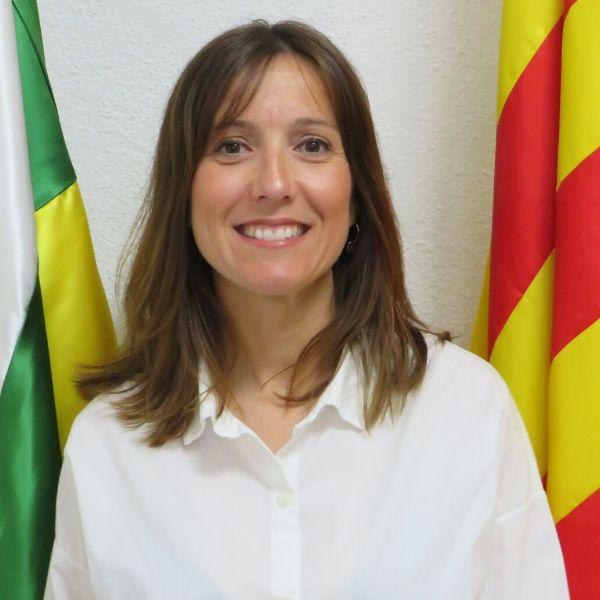 Gemma Barceló Solé