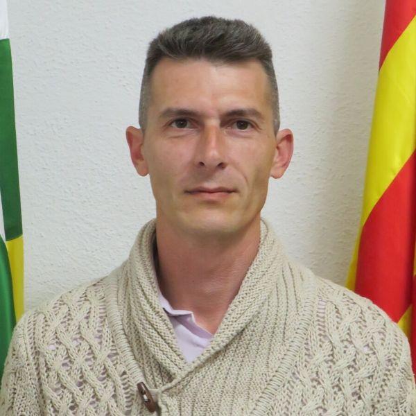 Ivan Garcia Pérez