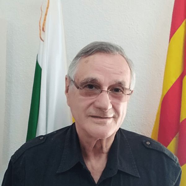 Josep Maria Santamaria Puig