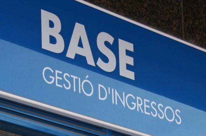 El nou calendari fiscal de BASE amplia els terminis per facilitar la liquidació de tributs