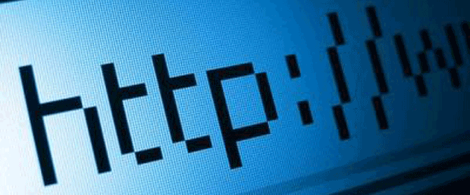 L'Ajuntament de la Pobla de Montornès lluita contra la bretxa digital per tal de garantir el dret a l'educació durant el confinament