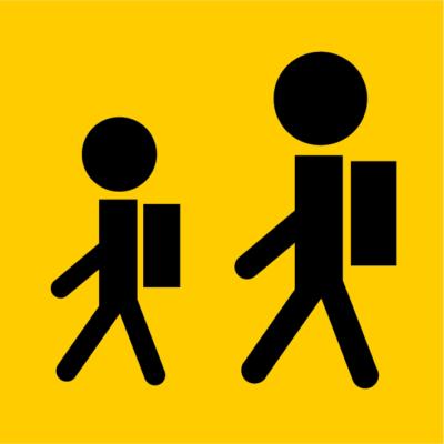 Aprovat el protocol del servei de transport escolar per fer front a la COVID-19