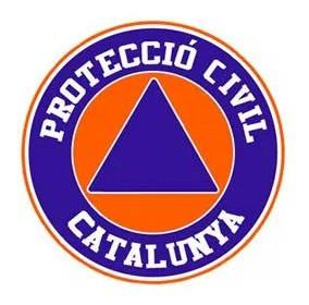 Protecció Civil de la Pobla de Montornès s'estrenarà per la Festa Major