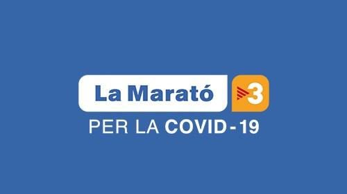 Es recapten 415 euros per la Marató de TV3 durant la Festa de la Pigota