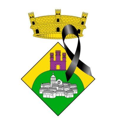 Decretem tres dies de dol oficial per la mort del regidor Damià Bas