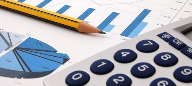 S'aprova el pressupost municipal per al 2021 sense cap vot en contra