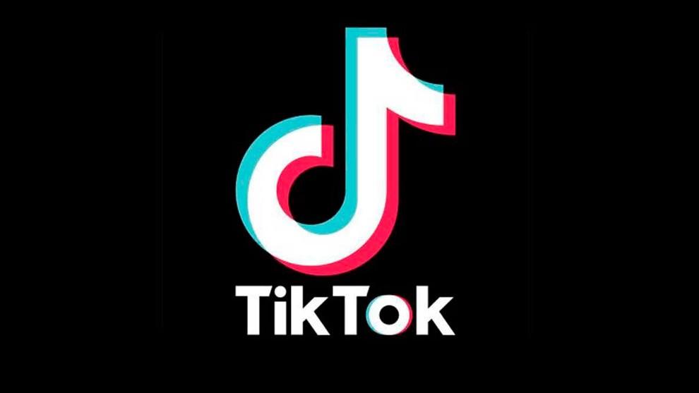 El I Concurs de Tik Tok de Carnaval de La Pobla  ja té guanyador