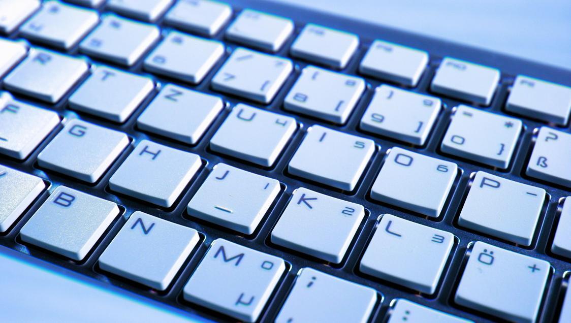 El projecte d'acompanyament digital del Consell Comarcal del Tarragonès per lluitar contra a bretxa digital arriba a la Pobla